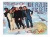 Flying Pickets. Only you