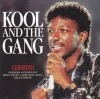 Kool and the Gang. Cherish