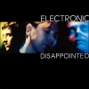Electronic. Disappointed (decepcionado)