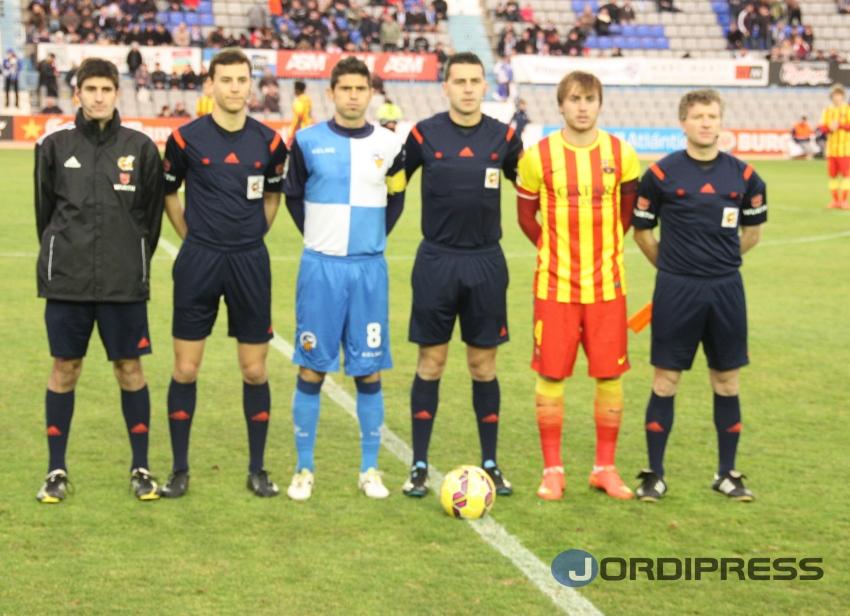 Antonio Hidalgo es el técnico elegido para salvar al Sabadell