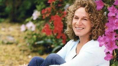 Carole King. You ve got a friend