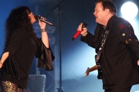 Meat Loaf. I d Do Anything for Love