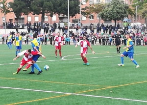 Can Rull RT 1 Sabadell Nord 2