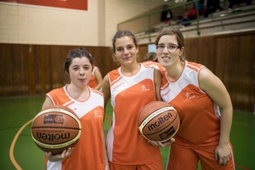 Toyota y Special Olympics apuestan por la integración a través del deporte en España