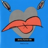 Jimmy Somerville: Read my lips