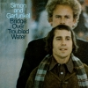 Simon and Garfunkel. Bridge over troubled waters