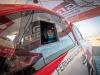 Fernando Alonso confirma su presencia en el Dakar'2020 con Toyota Gazoo Racing