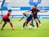 0-2 El Mirandés ahonda en la herida del Sabadell