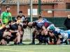 El Sabadell Rugbi Club rep als Gòtics a La Roureda amb ànims de canvi