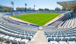 CE Sabadell: 'Un futur com els d'abans'