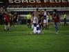 El mahonés Pedro Capó renueva un año más con el Sabadell