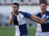 El Sabadell renueva a Aleix Coch, uno de los goleadores del ascenso