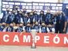 El CN Sabadell recupera la corona ante el CN Mataró (11-6)
