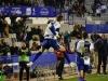 Sabadell 3 Prat 0. Edgar y Boris marcan la diferencia para el nuevo líder