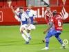 Sporting 3 Sabadell 1. Fragilidad defensiva ante un equipo de play-off