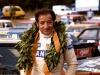 El adiós a Juan Fernández, un palmarés de leyenda para el pionero y referente del automovilismo