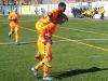 El Sabadell Nord pierde con el Palamós de Muela por un engañoso 0-4