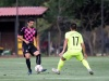 El Sabadell pierde ante el Andorra  (0-1) en su debut en la pretemporada