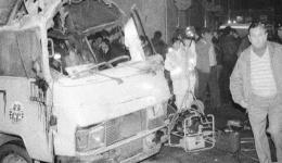 Se cumplen 30 años del atentado de ETA en Sabadell