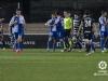 El Sabadell sale del descenso con una increíble remontada en Cartagena (1-2)