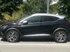 Renault Captur Zen +, una segunda generación más potente y compacta