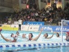 Pilar Peña: 'En el 2021 queremos el oro olímpico'